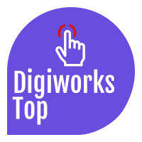 Top Digiworks